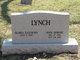 "John D. ""Jack"" Lynch"