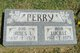 Mary Lucille <I>Colbert</I> Perry