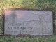 Helen B. <I>Pokriefka</I> Bradley
