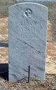 William Harry Adair