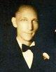 Lewis Grover Heinz