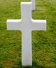 Profile photo: PFC William E <I> </I> Bates,