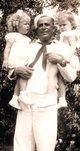 """Albert Louis """"Bud"""" DeGlandon"""
