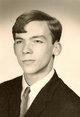"Profile photo:  Charles Wallings ""Charlie-Boy"" DeVier, III"