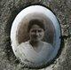 Profile photo:  Edna Dawson