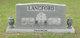 Lewis R Langford, Jr