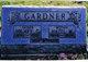 Hazel Marie <I>Hiler</I> Gardner