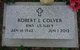 Robert Lynn Colver