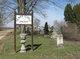 Beaver Center Cemetery