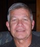 Robert Steele Kimsey Lange
