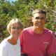 Alan & Gayle (Rathbun) Weiss