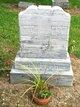 Mary Catherine <I>Grabill</I> See