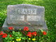 Guy Grover Graber