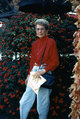 "Profile photo:  Beatrice Loraine ""Bea"" <I>Matchett</I> Hill"