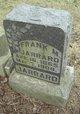 Frank Marion Jarrard
