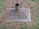 Dorothy Wayne <I>Jones</I> Bowers