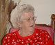 Mildred Louise <I>Gehrke</I> Stevens