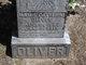 Mamie Catherine Oliver