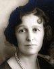 June Ann <I>Mitchell</I> Godsman