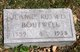 Jeanie C <I>Russell</I> Boutwell