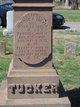 George Elisha Tucker