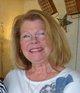 Diane Davis Hoffman