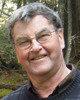 Profile photo:  Alan Elliott