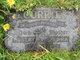 Profile photo:  Clara Edith <I>Johnson</I> Currie
