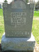 Mary Alice <I>Huls</I> Ringgold