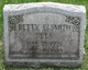 Profile photo:  Betty E. <I>Smith</I> Bell
