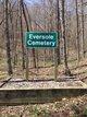 Scofield-Eversole Brethren Cemetery
