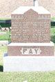 Everett L. Fay