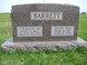 Edith Mae <I>Money</I> Barrett