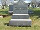 Harriet Ellen <I>Smith</I> McElwee