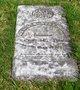 Joel C. Muterspaugh