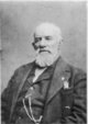 Charles Knarr