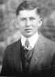 Fred M Yoder