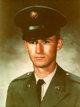 Profile photo: Corp Erwin John Harder