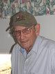 """Robert Earl """"Bob"""" Conrad, Jr"""