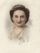Ethel May <I>Exton</I> Geiger