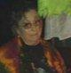 Margaret Mary Bullard Frazier