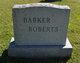 Squire Barker