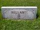 William Thomas Bellamy