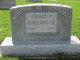 George P. Ballinger