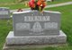 Profile photo:  Bessie Olive <I>Auld</I> Birney