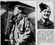 Sgt William Mcintyre McLachlin