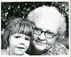 Grace Helen <I>Hardman</I> Swartz