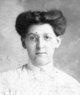 Mabel May <I>Weierbach</I> Vincent