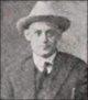 Profile photo:  John Holmes Ball
