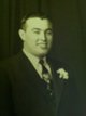 Charles E Bellamy
